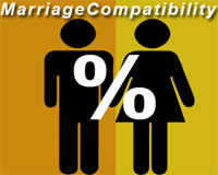 compatibility
