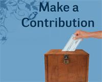 make contribution