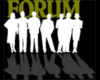 Forum for Nadars