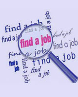 jobs - career